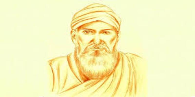 स्वतंत्रता सेनानी अब्बास तैयब जी