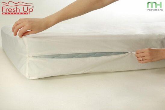 fresh up mattress