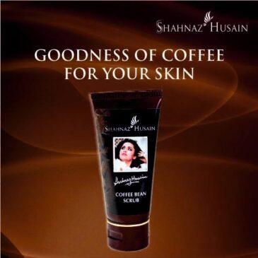 shahnaz Husain Product