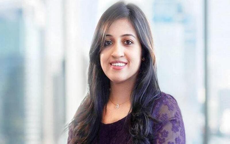 दिव्या गोकुलनाथ: बायजू के लर्निंग ऐप की सह संस्थापक की सफलता की कहानी