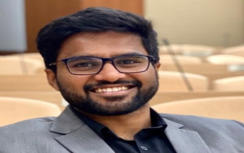 क्या वैकल्पिक विषय बदल कर UPSC CSE में बेहतर रैंक मिल सकती है?