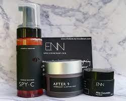 ENN Products
