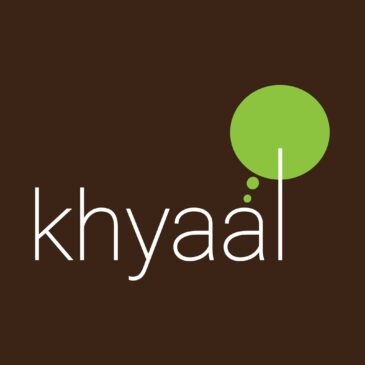 एक अनोखा Startup khyaal बुजुर्गों का इस तरह रख रहा ख्याल
