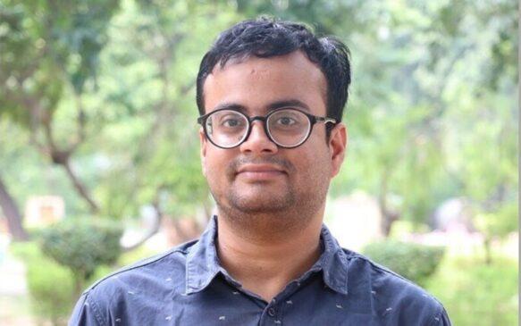 यूपीएससी परीक्षा में 5 बार असफल होने के बाद फरमान अहमद खान ने छठे अटेम्प्ट में सफल हो कर ऐसे बने IAS