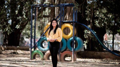 IITian ने वंचित बच्चों के जीवन को बेहतर बनाने के लिए लाखों के पैकेज वाली जॉब ठुकराई