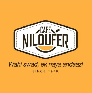 cafe niloufer ki kahani